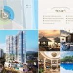 Condotel Phú Quốc – Tâm điểm đầu tư sau biệt thự biển nghỉ dưỡng
