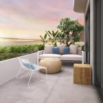 Chuyên gia khuyên gì khi đầu tư căn hộ Condotel