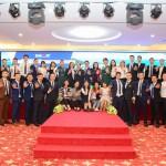 Sự kiện Lạng Sơn ngày 19-11 một thành công ngoài sức mong đợi của Địa Ốc 5 Sao