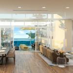 Hoàn thiện khung pháp lý cho căn hộ Condotel