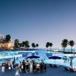 Tại sao nên mua condotel The Arena Cam Ranh Resort ngay hôm nay?