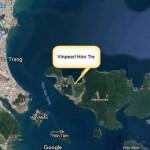 Condotel Island Hòn Tre Nha Trang