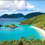 Vị Trí Dự Án Grand World Phú Quốc & những lợi thế sinh lời