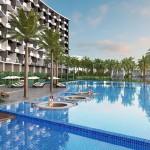 3 điểm đặc sắc tại Movenpick Resort Waverly Phú Quốc
