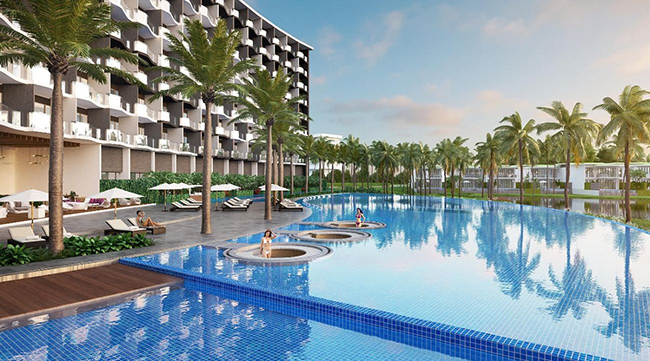 3-diem-dac-sac-tai-movenpick-resort-waverly-phu-quoc
