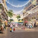 Đầu tư Shophouse Phú Quốc: chọn dự án nào để tối ưu lợi nhuận?
