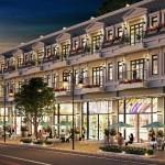Có nên đầu tư Shophouse Phú Quốc năm 2019?