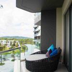 Bảng hàng Movenpick Resort Waverly Phú Quốc