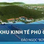 Đầu tư condotel Movenpick Phú Quốc – đón đầu cơn sốt bđs mới ở Phú Quốc