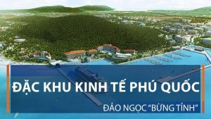 thi-truong-phu-quoc-don-song-moi