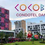 Cocobay vỡ trận, đã đến lúc cần tỉnh táo khi đầu tư condotel