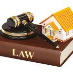 Những lưu ý về pháp lý khi mua bất động sản