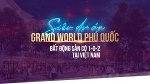 GrandWorld-Phu-Quoc