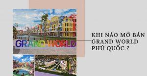 mo-ban-grand-world-phu-quoc