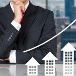 Những bí quyết khi đầu tư bất động sản bạn cần nắm được
