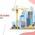 Mật độ xây dựng là gì? Cách tính và ý nghĩa của mật độ xây dựng