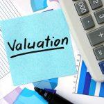 Thẩm định giá là gì? Đặc điểm và các phương pháp thẩm định giá